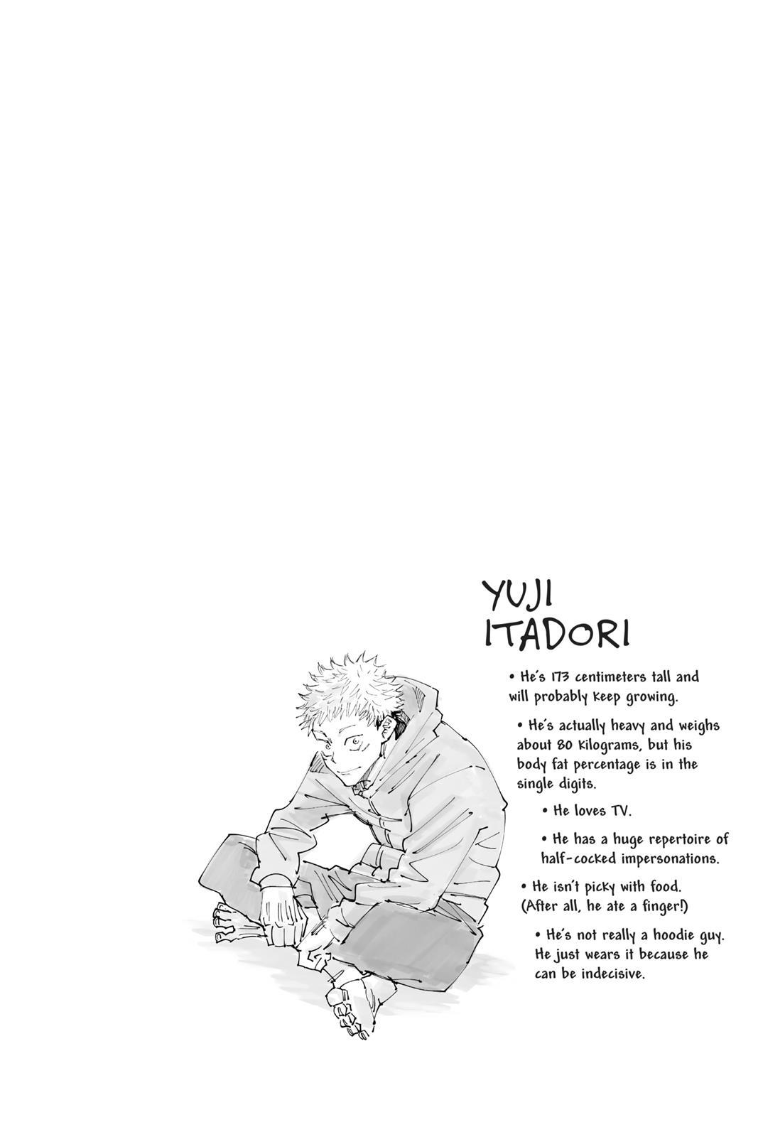 Jujutsu Kaisen, Chapter 1 image 058