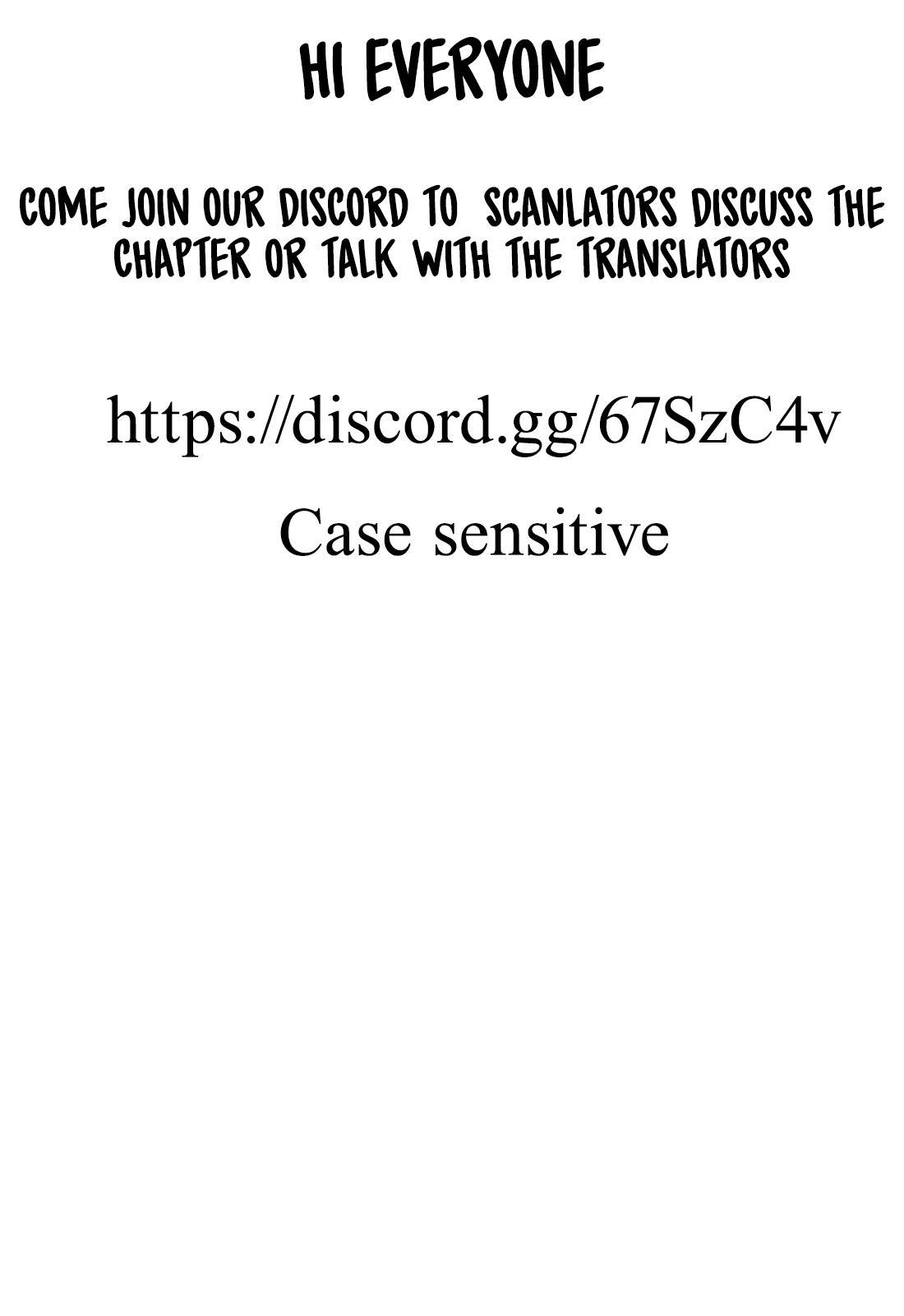 Blue Lock, Chapter 54 image 018