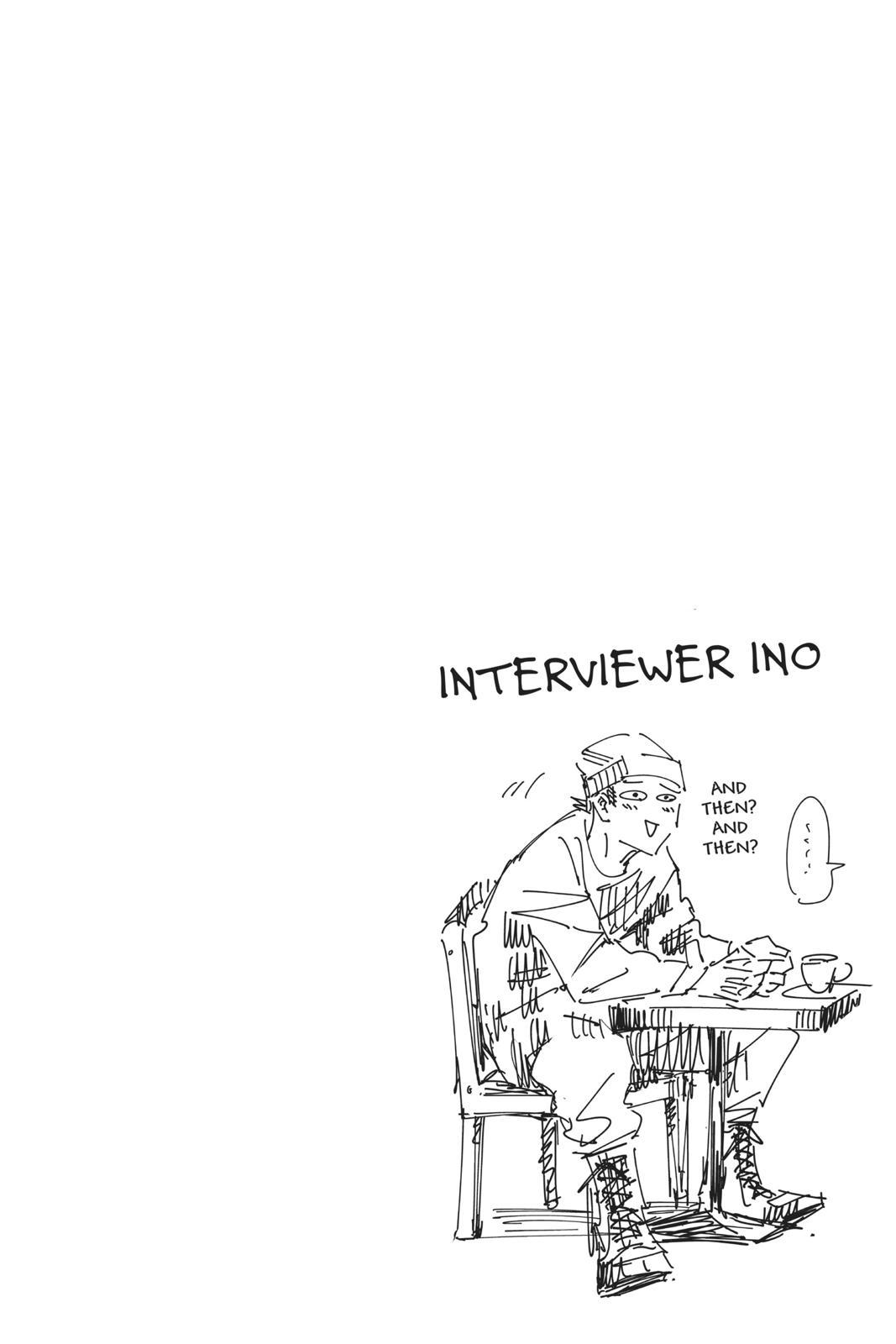 Jujutsu Kaisen, Chapter 50 image 019