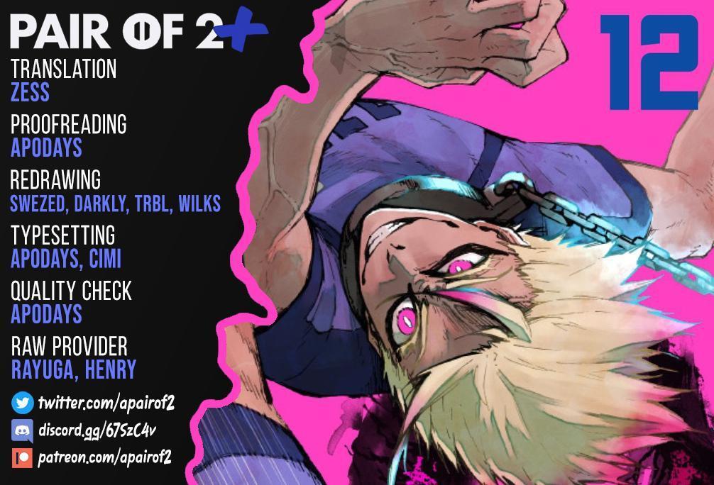 Blue Lock, Chapter 115 image 020